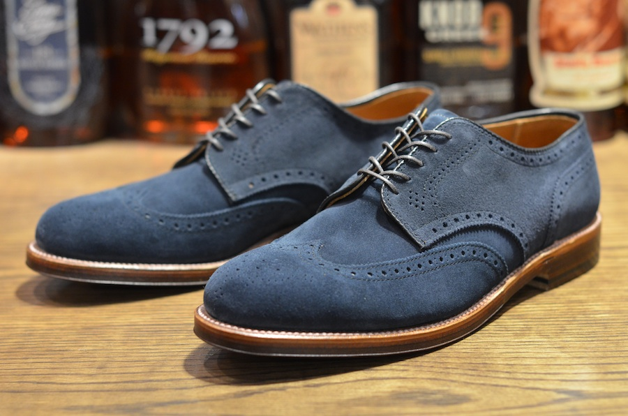 Find Men's Suede Shoes at topinsurances.ga Enjoy free shipping and returns with NikePlus.