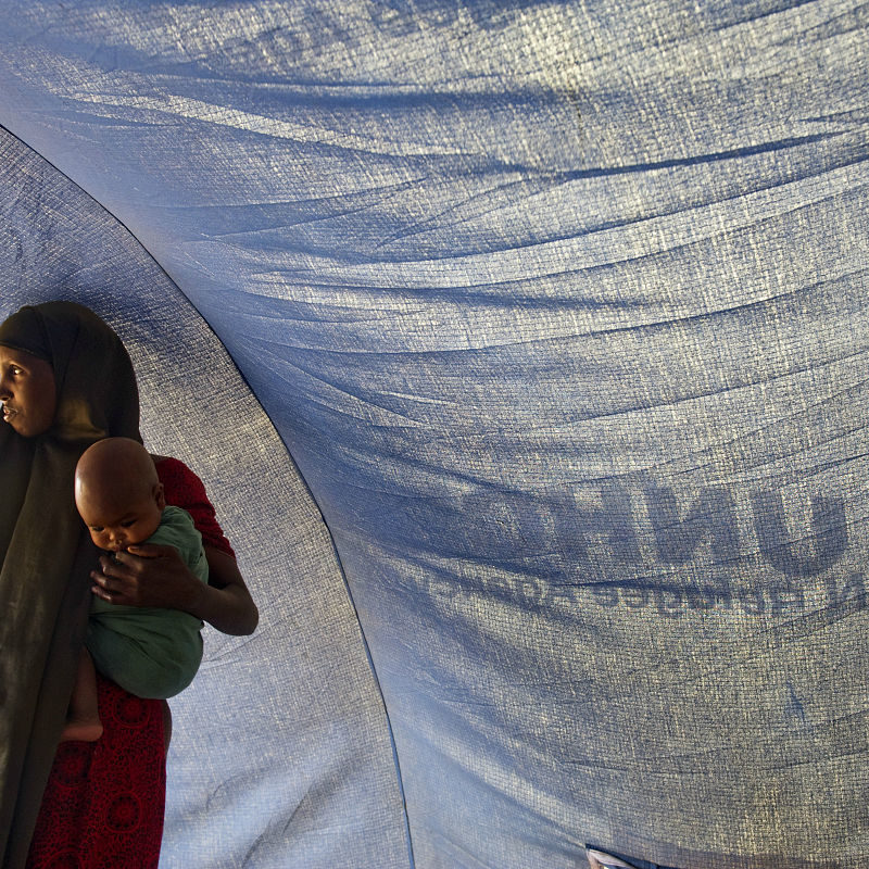 7 Important Facts About the Refugee Crisis & Why It Should Matter to You
